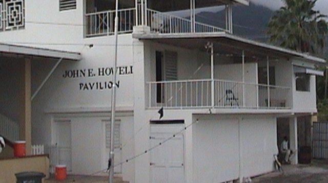 ElquemedoWillettParkPavilion