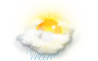 weather-sun_rain
