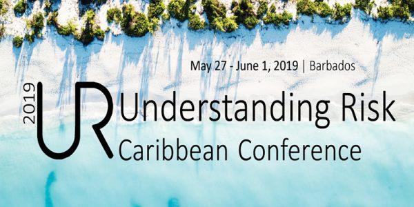 URCaribbeanConference2019-2