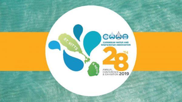 CWWAConference2019-1